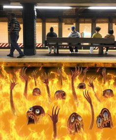 artist-adds-monsters-next-to-strangers-on-the-subway-18