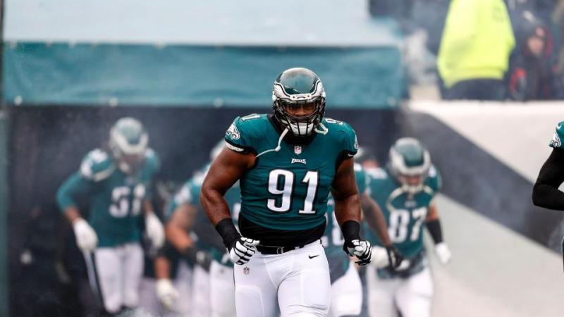 Still special? A Philadelphia Eagles Season Preview