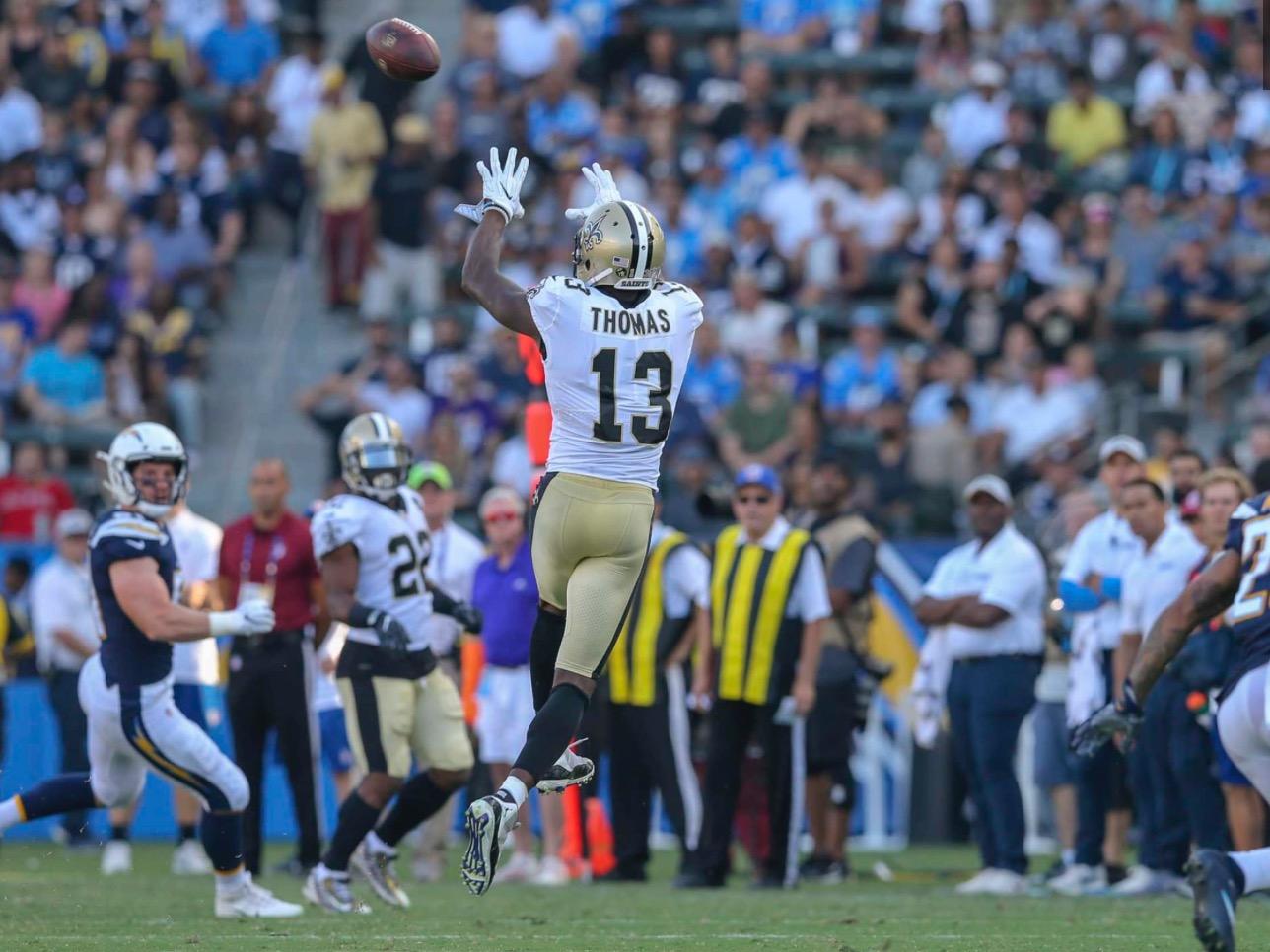 NFC South Preview – Part 2 – New Orleans Saints