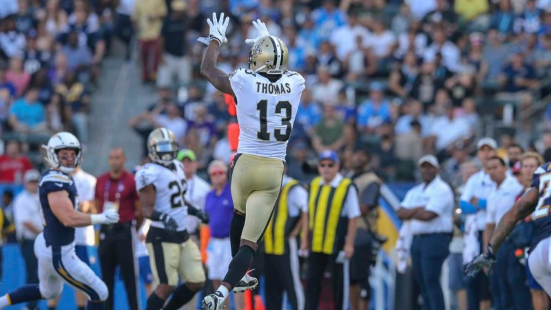 NFC South Preview – Part 2 – New Orleans Saints