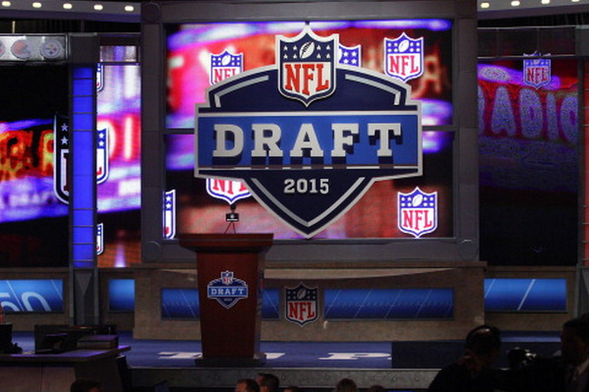The Forgotten Class – 2015 NFL Draft