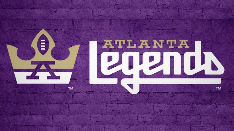 The Atlanta Legends