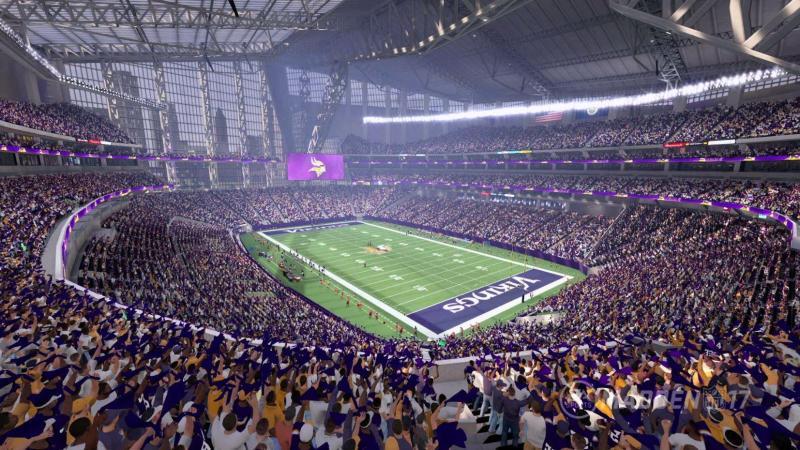 Fixing Franchise: Home Field Advantage