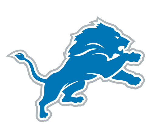 Detroit Lions NFL Draft/Free Agency Previw By Charlie Harris