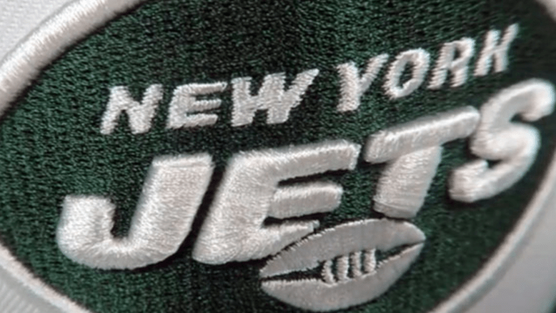 As the Jets ready themselves to launch new uniforms, let's look at the ways they could buttfumble this….
