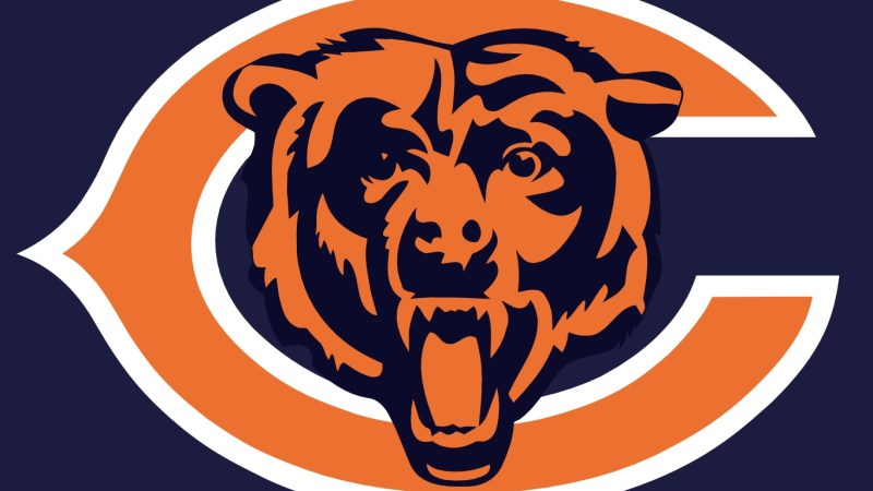 Investigating The Chicago Bears' 2019 NFL Draft Haul