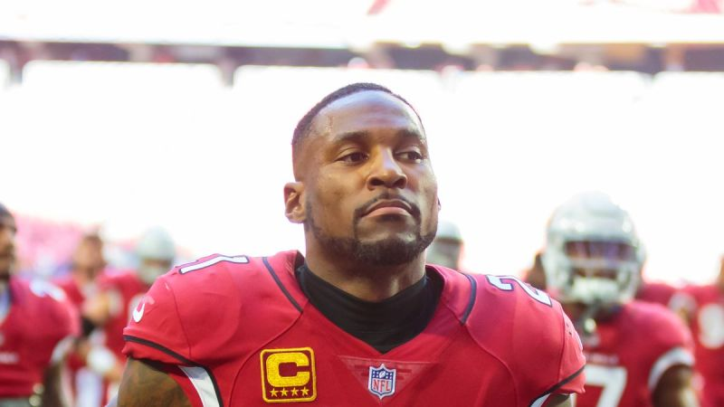 Why Patrick Peterson must move on from Cardinals after drug suspension
