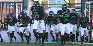 North Texas Team Preview: It's All About Mason
