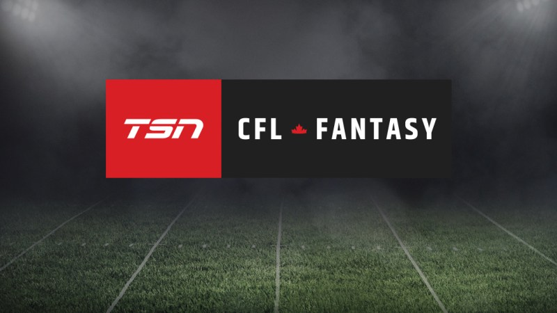Fantasy Football CFL style – a quick guide for UK fans