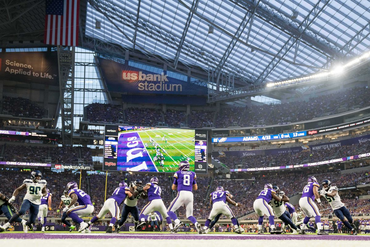 NFC North pre-season continues to throw up questions