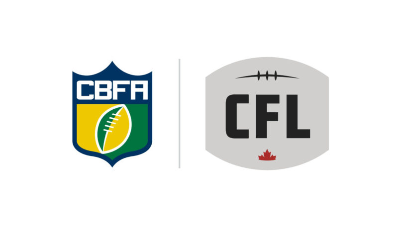 Global Links Continue to grow for the CFL
