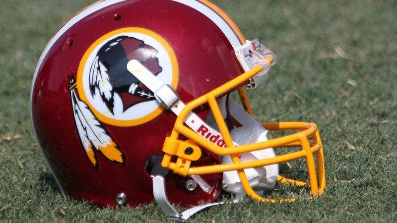 REDSKINS CAN TURN IT AROUND IN 2020