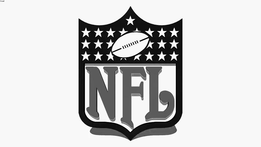 The NFL and #BlackLivesMatter.