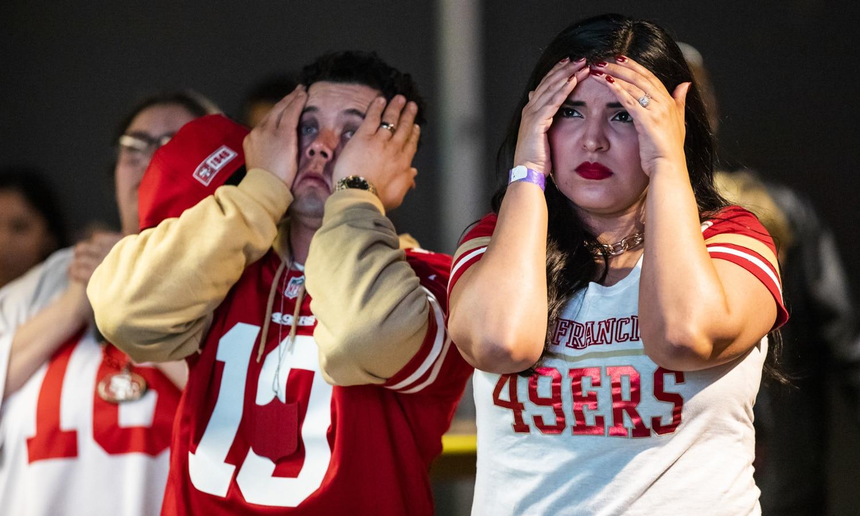 Overcoming the Super Bowl Curse
