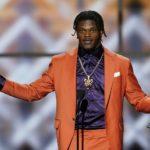 Predicting The 2020 NFL Awards