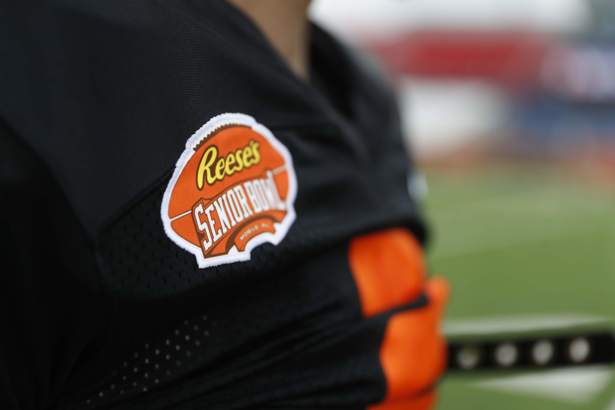 Senior Bowl Storylines. Day 1 Under the Spotlight