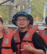 郭瀚升|工程師