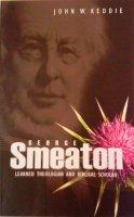 Keddie-Smeaton