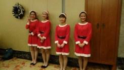 christmas-party-ningbo-rotary-27-1-2016-eckhard-20