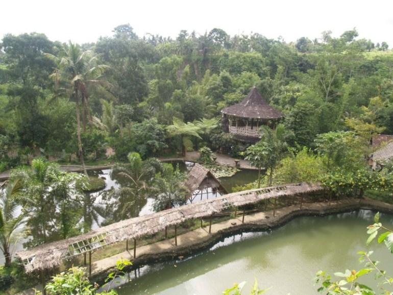 Desa Wisata Pentingsari