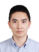 Qingchun Li