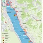 Zurich Marathon 42.195 km