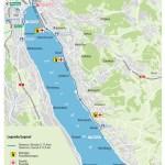 Zurich Marathon Teamrun 11.4 km