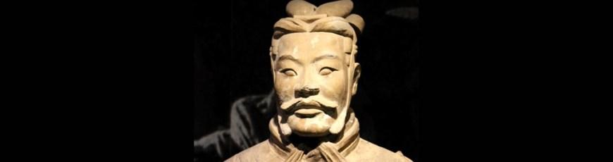 Yiquan