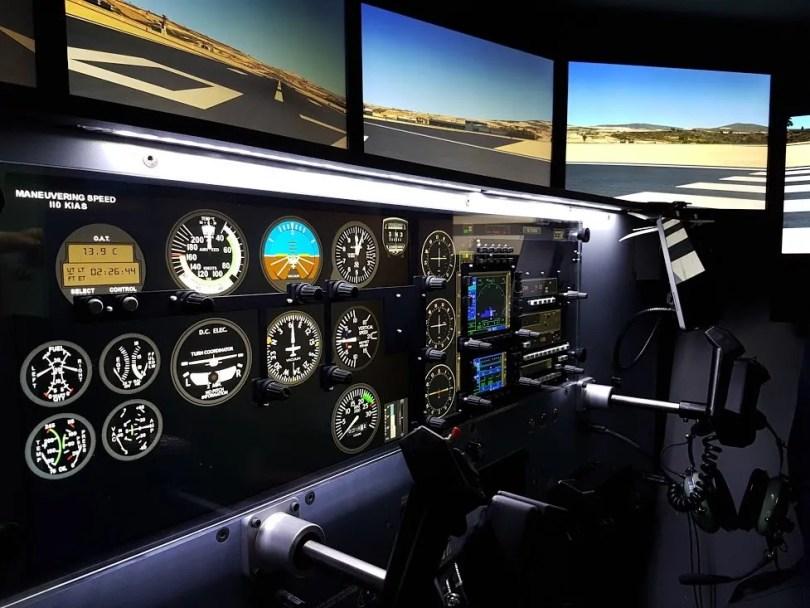 FlightSchoolSG45
