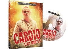 Review: Cardio by Liam Montier