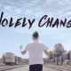 Review: Holely Change by SansMinds Creative Lab