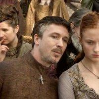 Seis detalhes sem importância de Game of Thrones