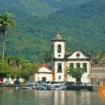centro historico paraty com crianc3a7as 11 - Casa da Ovelha: passeio imperdível com crianças em Bento Gonçalves