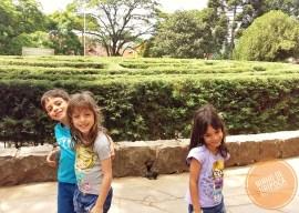 labirinto-nova-petropolis-crianças-04