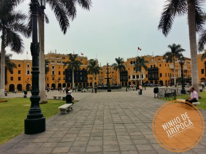 plaza_mayor_com_trigemeos