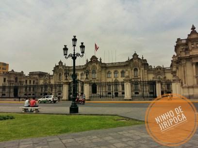 plaza_mayor_lima