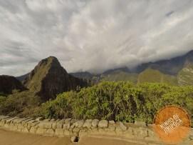 Machu_Picchu_comcriança_47