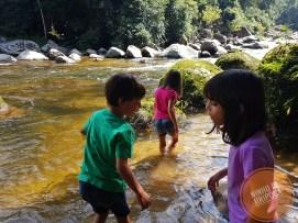 Oca_Party_rio_com_crianças