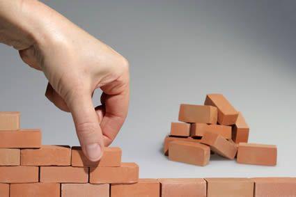 construir_valores