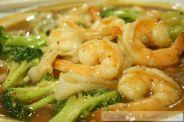 shrimp-noodles-2