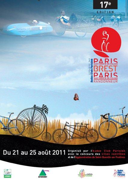 Affiche-2011-866x613