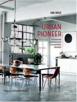 urbanpioneer