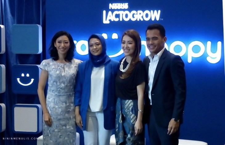 lactogrow