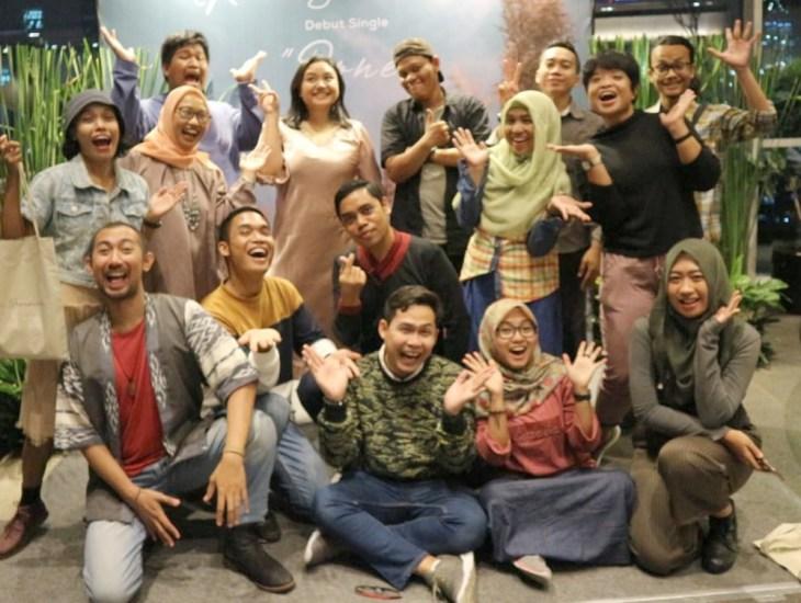 lagu indonesia done