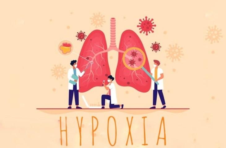 happyhypoxia
