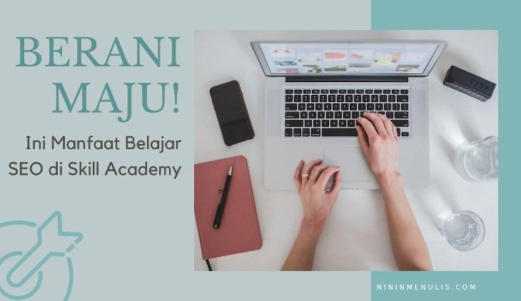 manfaat skill academy