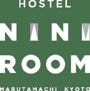 HOSTEL NINIROOM