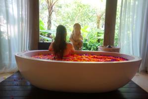 【ウダヤリゾート】ホテルがコスパ最高だったのでブログで紹介します!【バリ島】