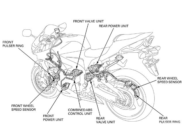 Diagram 750 Honda Wiring Diagram File Kf10132