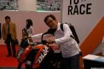 TMS2011_KTM_duke200_1